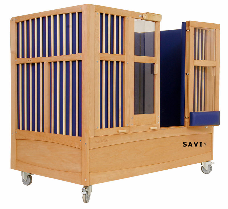 Special Needs Beds Special Needs Cot Bed Special